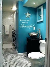 peacock bathroom ideas peacock bathroom decor bathroom bathroom ideas teal best teal