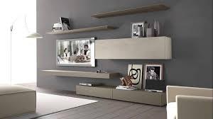 Wohnzimmerschrank Aus Paletten Moderne Wohnwände Angenehm Auf Wohnzimmer Ideen Zusammen Mit