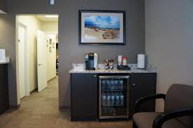 Medical Office Furniture Waiting Room by Dental Office Waiting Room Beverage Center Tulip Tree Dental