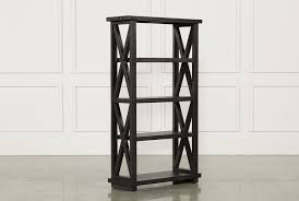 Room And Board Bookcase Bookcases For Your Room And Office Livingspaces