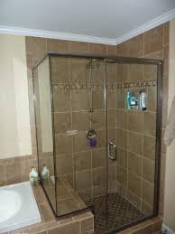 peyton kitchen bath gallery custom shower remodel 8