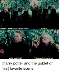 Harry Potter Firetruck Meme - th id oip qdquzaiawznpspowbtljcwhajc