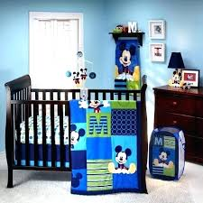 baby bedroom sets baby bedroom sets airplane baby bedding baby cot bedding sets uk