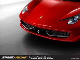 458 rental las vegas drive a 458 italia in las vegas driving