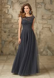 faccenda bridesmaid dresses and lace and tulle bridesmaid dress style 111 morilee