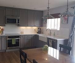 megan u0027s kitchen designs rooms superior classic cabinets u0026 design