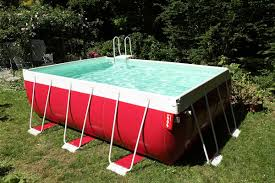 find a dealer splash pools