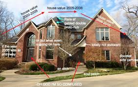 www architecture com zillow threatens architecture critic who runs mcmansion hell