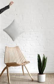 Esszimmerst Le H Sta Now 31 Besten Weinbaum Hardoy Butterfly Chair Original Bilder Auf