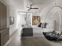 Boutique Reception Desk Kensho Boutique Hotel U0026 Suites Promises A Unforgettable Vacation U0027s