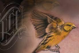 colour tattoos zanda portfolio tattoo legend tenerife
