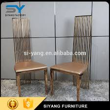 best home goods dining room chairs ideas home design ideas
