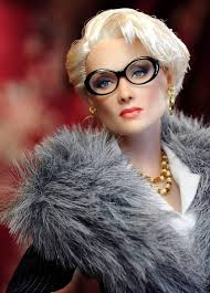 25 realistic barbie ideas fashion dolls