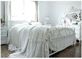 shabby chic bedroom sets shabby chic bedroom furniture shabby chic bedroom furniture ideas