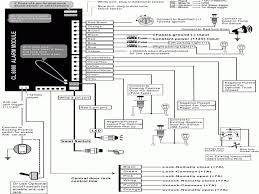 bulldog security wiring diagram puzzle bobble com