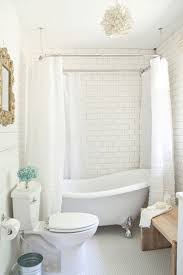 small bathroom ideas with tub and shower 99 small bathroom tub shower combo remodeling ideas 99architecture