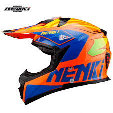 top motocross helmets motorcycle helmet ece promotion shop for promotional motorcycle
