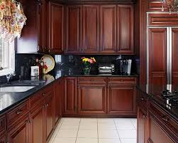 How Much To Refinish Kitchen Cabinets by Best 25 Cabinet Refacing Cost Ideas On Pinterest Cost Of New
