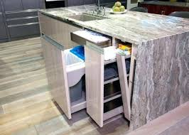 kitchen island perth mobile island for kitchen metal kitchen island medium size of