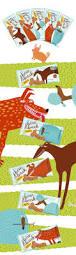 chew u0026 bark packaging design dog food maison d u0027idée