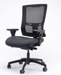 best office chair u2013 officechairin co