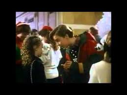 all i want for christmas 1991 trailer for movie review at http