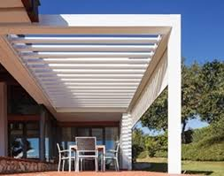 Louvered Patio Roof Pergola Louvered Metal Roof Structures Retractable Deck U0026 Patio