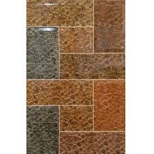 cheap ceramic tile cheap ceramic tile suppliers and manufacturers