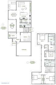 efficient floor plans small efficient house plans hermelin me
