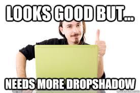 Web Design Memes - designer memes images