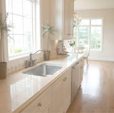 is sherwin williams white a choice for kitchen cabinets 7 gorgeous warm white paint colors to consider hello lovely