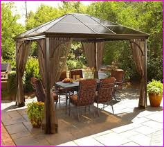 sears patio umbrella cover b62d in simple home remodeling ideas with