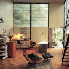 homes interior photo gallery eames foundation