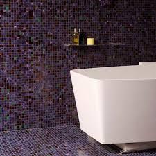 badezimmer badmã bel chestha badezimmer idee grün