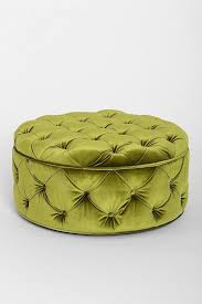 Extra Large Storage Ottoman by 354 Best 榻 Images On Pinterest Ottomans Daybeds And Log Benches