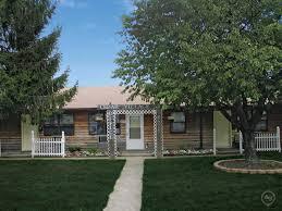 cedar village apartments fairborn oh 45324