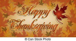 thanksgiving illustrations and clip 31 532 thanksgiving