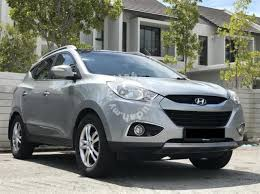 2013 hyundai tucson specs 2013 hyundai tucson 2 0 gls a spec cars for sale in