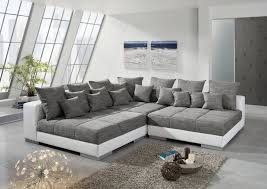 sofa g nstig leder gnstiges sofa large size of gnstige big sofas gnstige big sofas