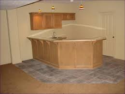 Home Design Plans Online by Kitchen Room Magnificent Commercial Bar Design Plans Free Bar