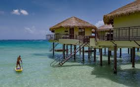 palafitos overwater bungalows journeys by escapes