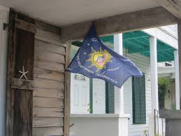 Key West Flag Key West U2013 Der Schlüssel Zur Karibik U2013 Mein Reiseblog Ein