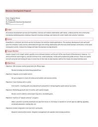 Resume For Job Seeker With No Experience   Business Insider Starting your own business