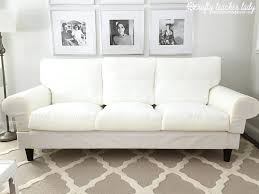 Sofa Canada Crypton Super Fabric Sofa Canada Ashley Furniture 10010 Gallery