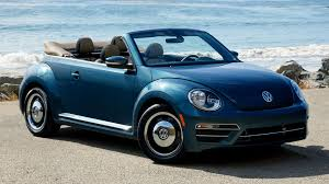 volkswagen buggy convertible volkswagen beetle convertible 2017 us wallpapers and hd images