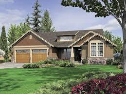 craftsman house plans with basement best 25 craftsman floor plans ideas on craftsman home