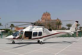 helicopter rides atlantis the palm dubai