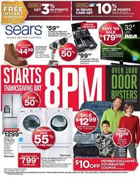 where are the best deals on black friday 2013 32 best conquer black friday images on pinterest