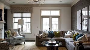 cascadecrags com living room