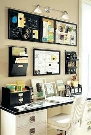 Home Desk Organization Ideas And Cheap Organizing Ideas From Office Organization Office
